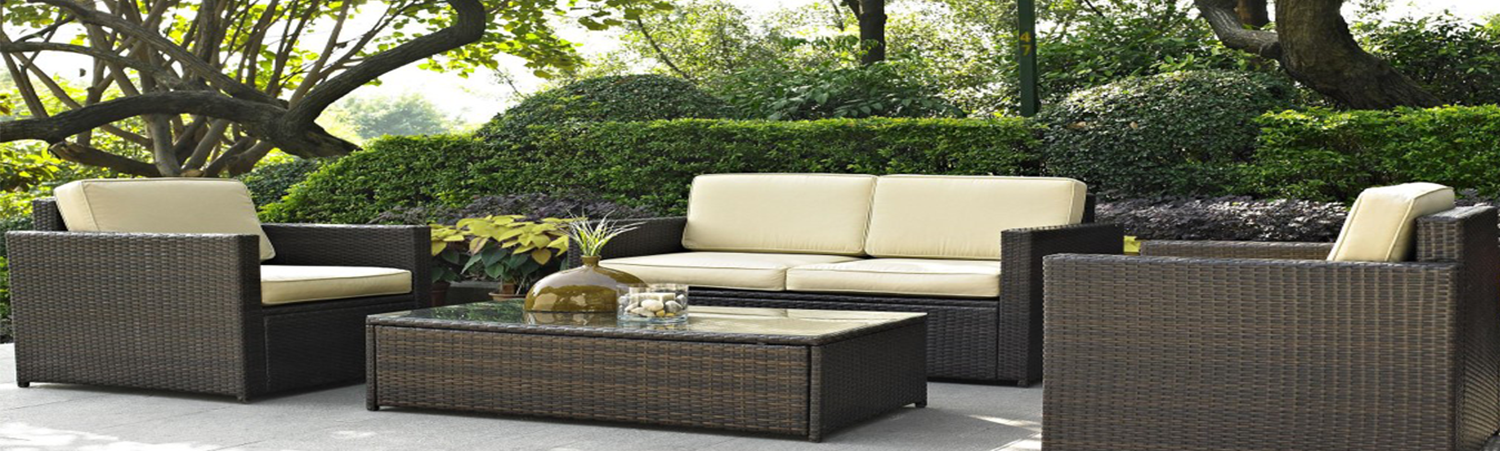 outdoor-wicker-furniture-set-1024×710