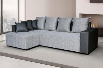 Andora Sofa