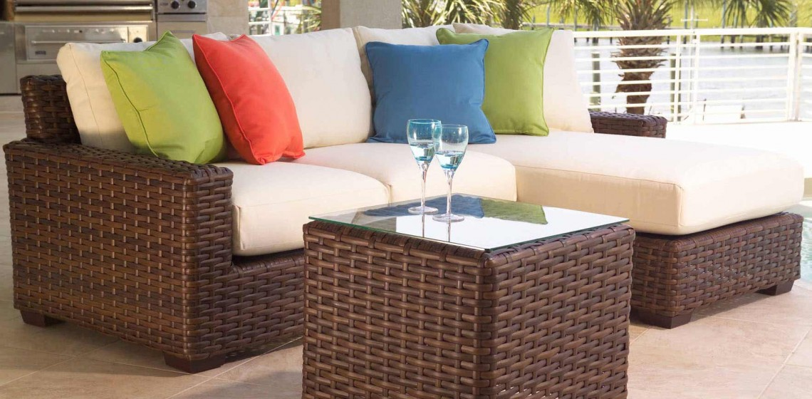 Sectional-Outdoor-Furniture-Ideas