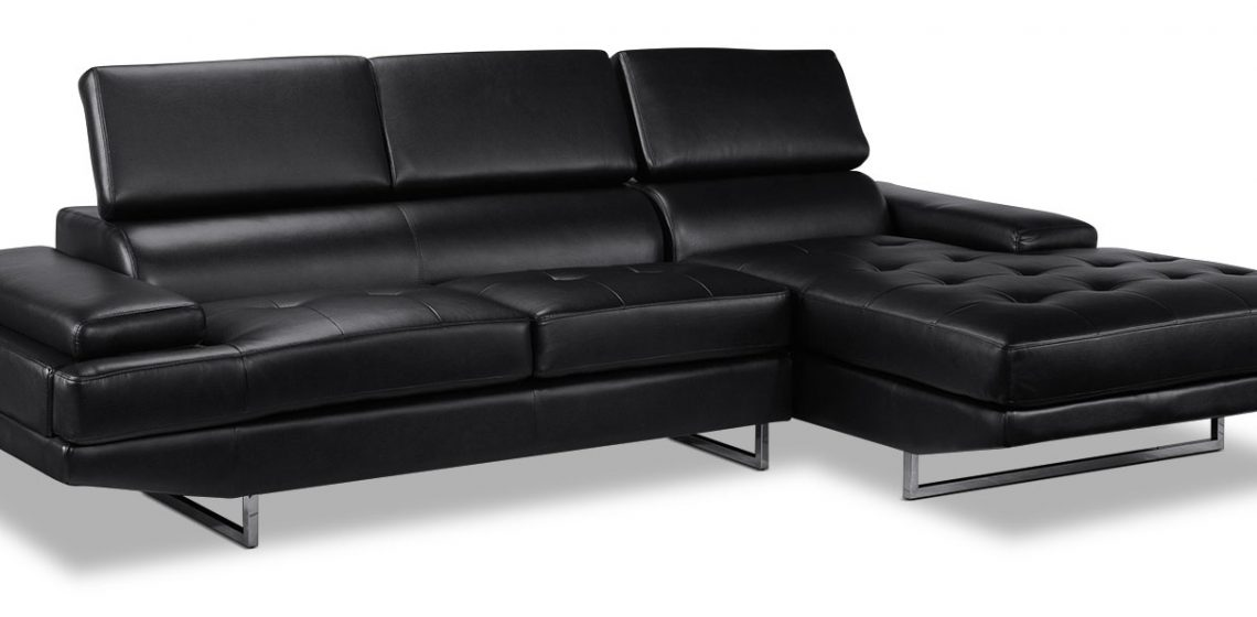Zamora sofa