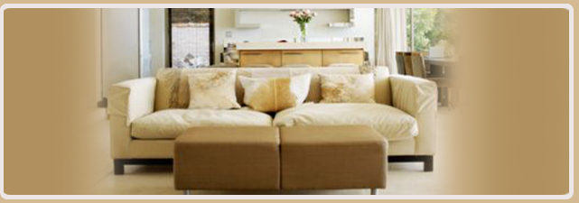 Manhattan Organic sofa