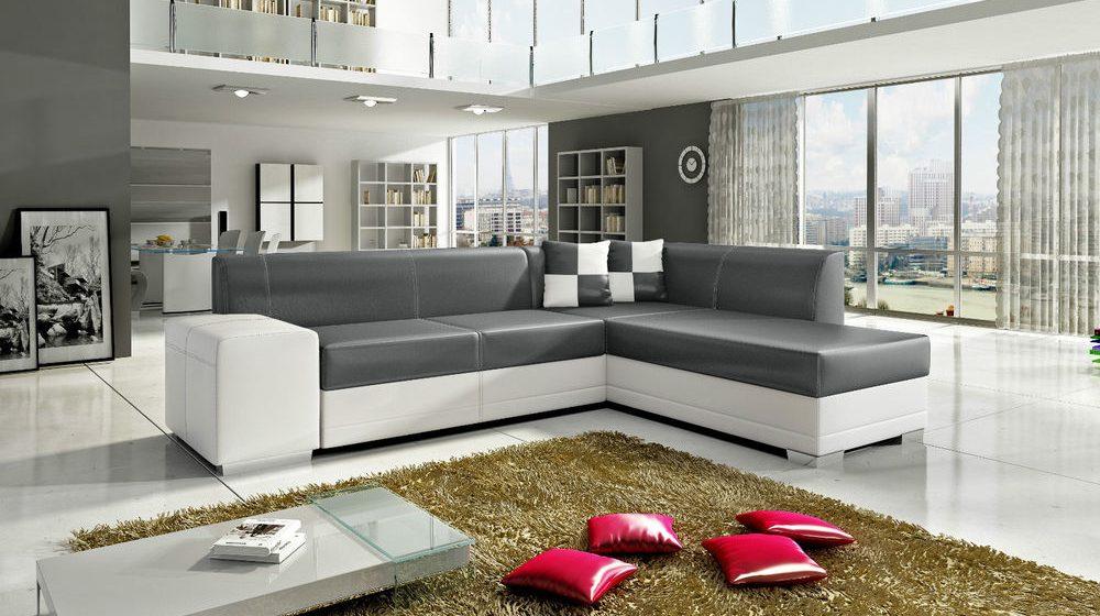 Oristano sofa